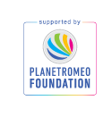 Planet Romeo Foundation