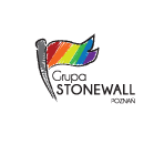 Grupa Stonewall
