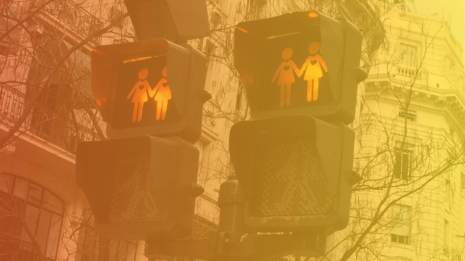 Oświadczenie Polskiego Towarzystwa Seksuologicznego