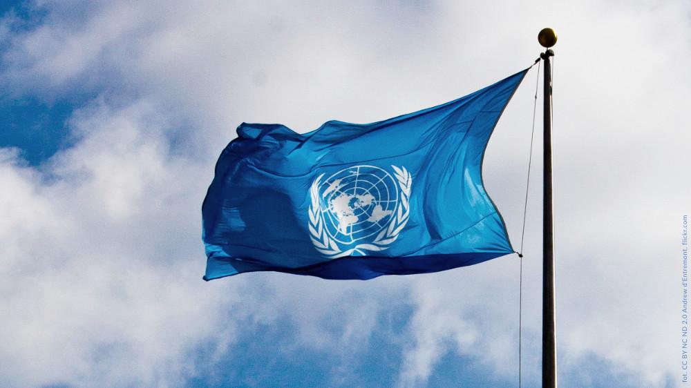 Przegląd okresowy Rady Praw Człowieka ONZ – nieustanne wyzwania