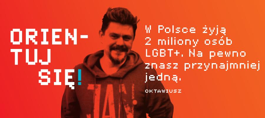 Prawdziwi hetero faceci uprawiają seks gejowski