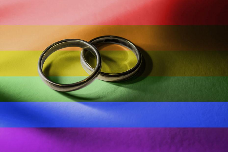 Trybunał w Strasburgu rozpatrzy polskie skargi ws. równości małżeńskiej i związków partnerskich. To sukces Koalicji!