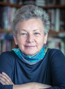 Monika Płatek Fundusz Prawo Nie Wyklucza pomoc dla osób LGBT+